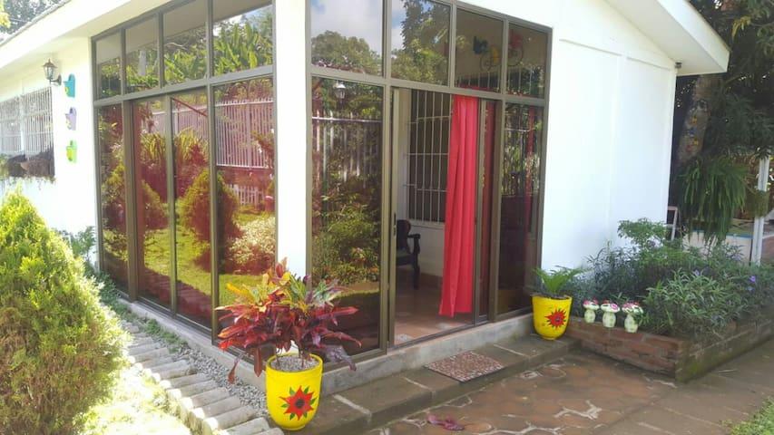 Quinta narnia en renta! Masaya, Nicaragua