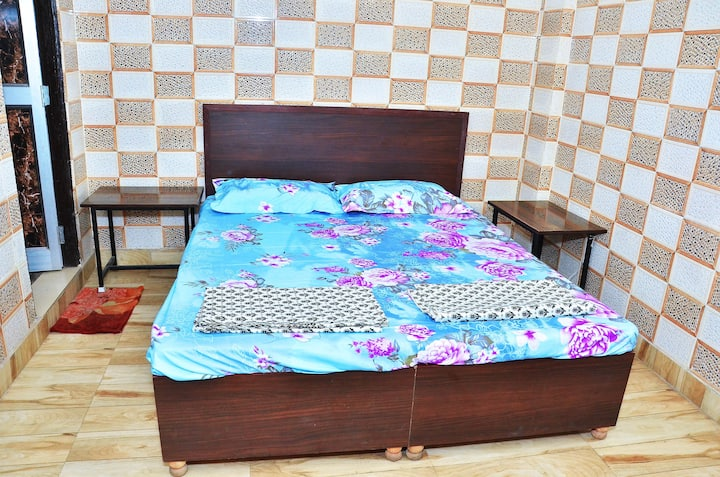 Prashar BnB home stay golden temple Amritsar