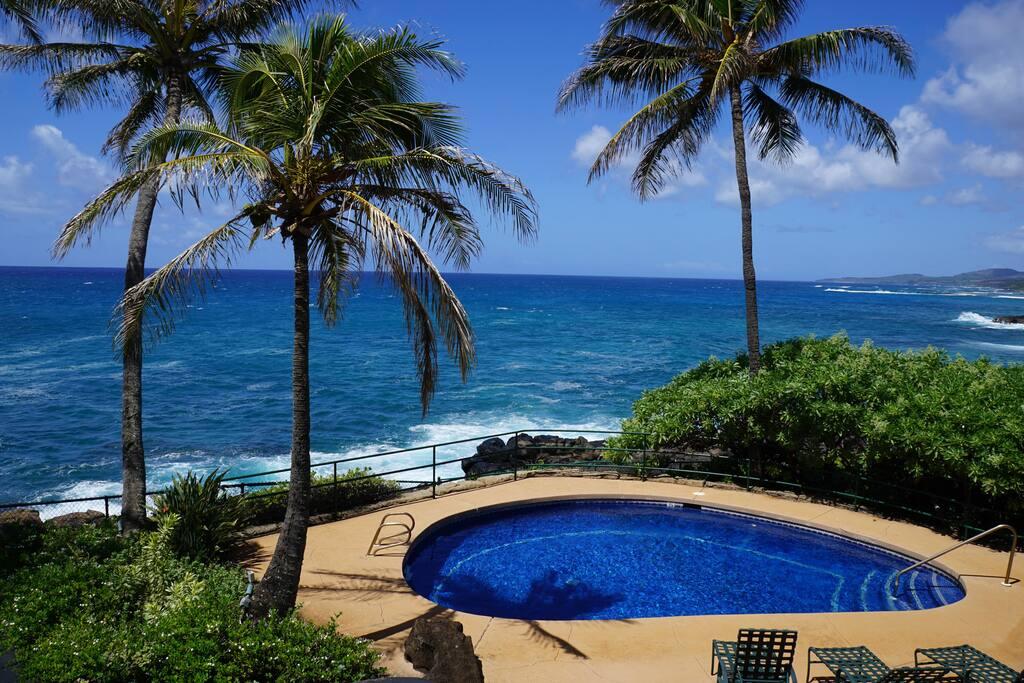 Rooms For Rent Kauai