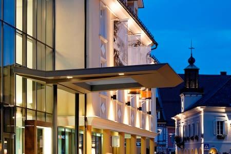 Hotel Stainzerhof - Stainz - Other
