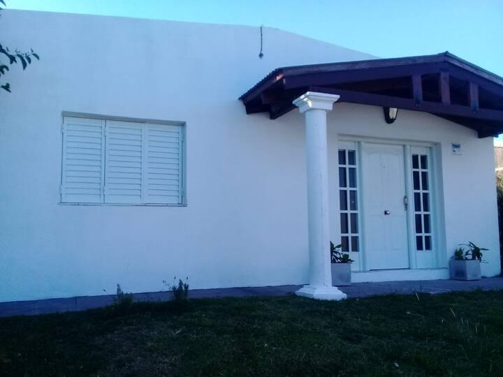 Casa Amancay , c/pileta ideal 8/10 personas