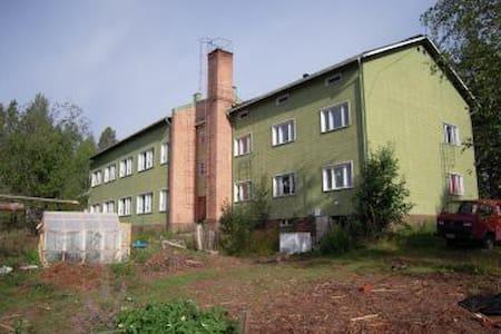 Pekka Ervast instituutti - Ev