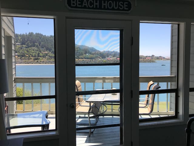 Rogue River Condo - Fisherman's Paradise