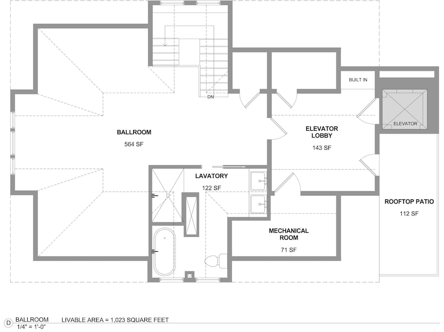Minneapolis lowry hill mansion ballroom houses for for Mansion floor plans with ballroom