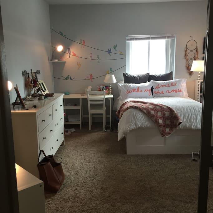 junior 1 bedroom apartment apartments for rent in ann arbor michigan united states. Black Bedroom Furniture Sets. Home Design Ideas