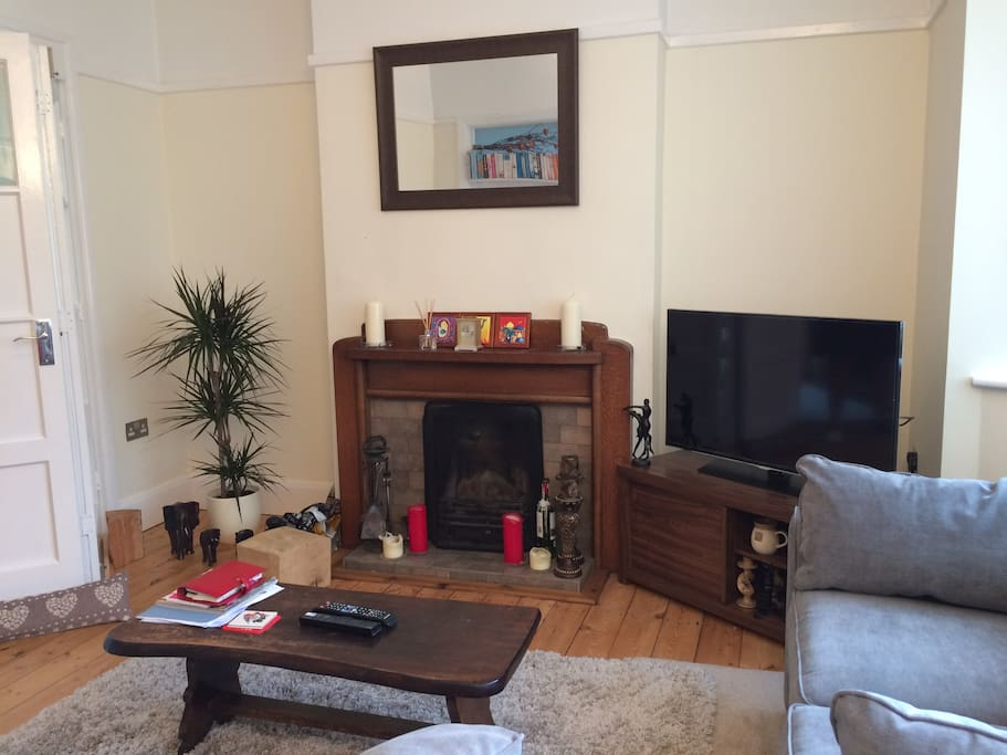 Bed House To Rent Birstall