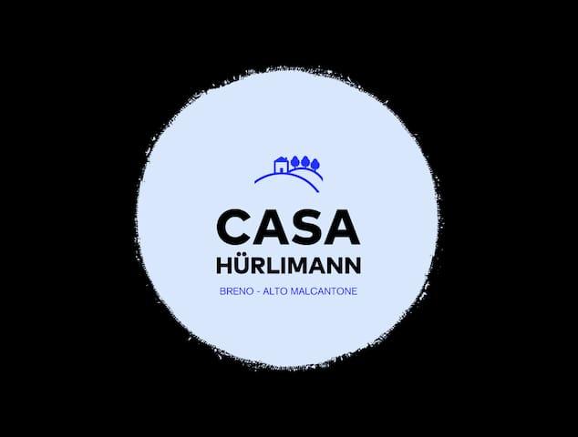 Casa Hürlimann: Frühling im Malcantone