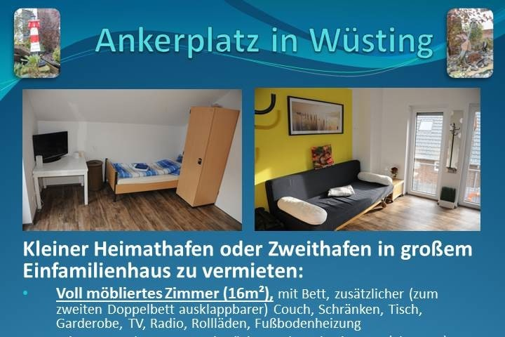 Hude 2018 (with Photos): Top 20 Places To Stay In Hude   Vacation Rentals,  Vacation Homes   Airbnb Hude, Lower Saxony, Germany
