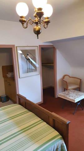 chambre d hotes