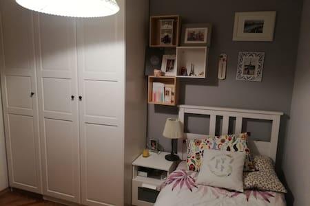 Sesvete - 1 room