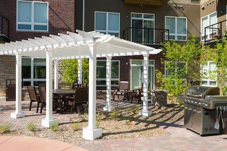 2 Bedroom- Remington Cove- Perfect Location - Apple Valley - Apartamento