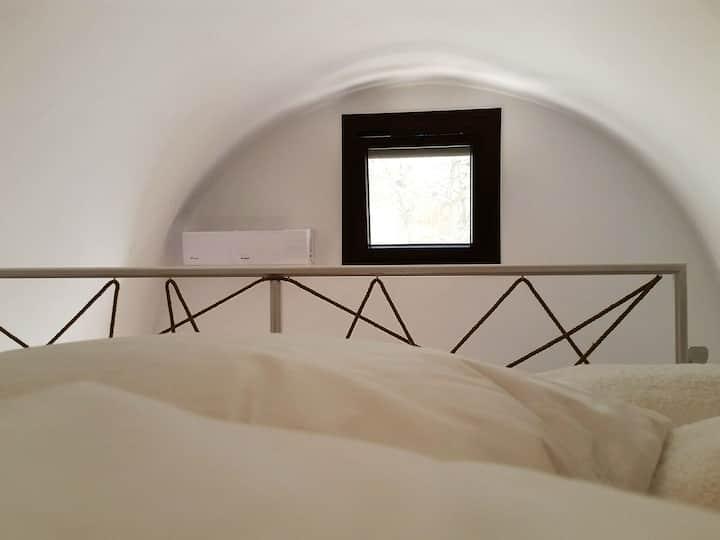 Kamari's Dome 2