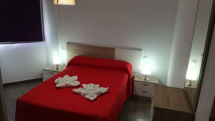 VV de 1 dormitorio SEIFIA ATLANTICO