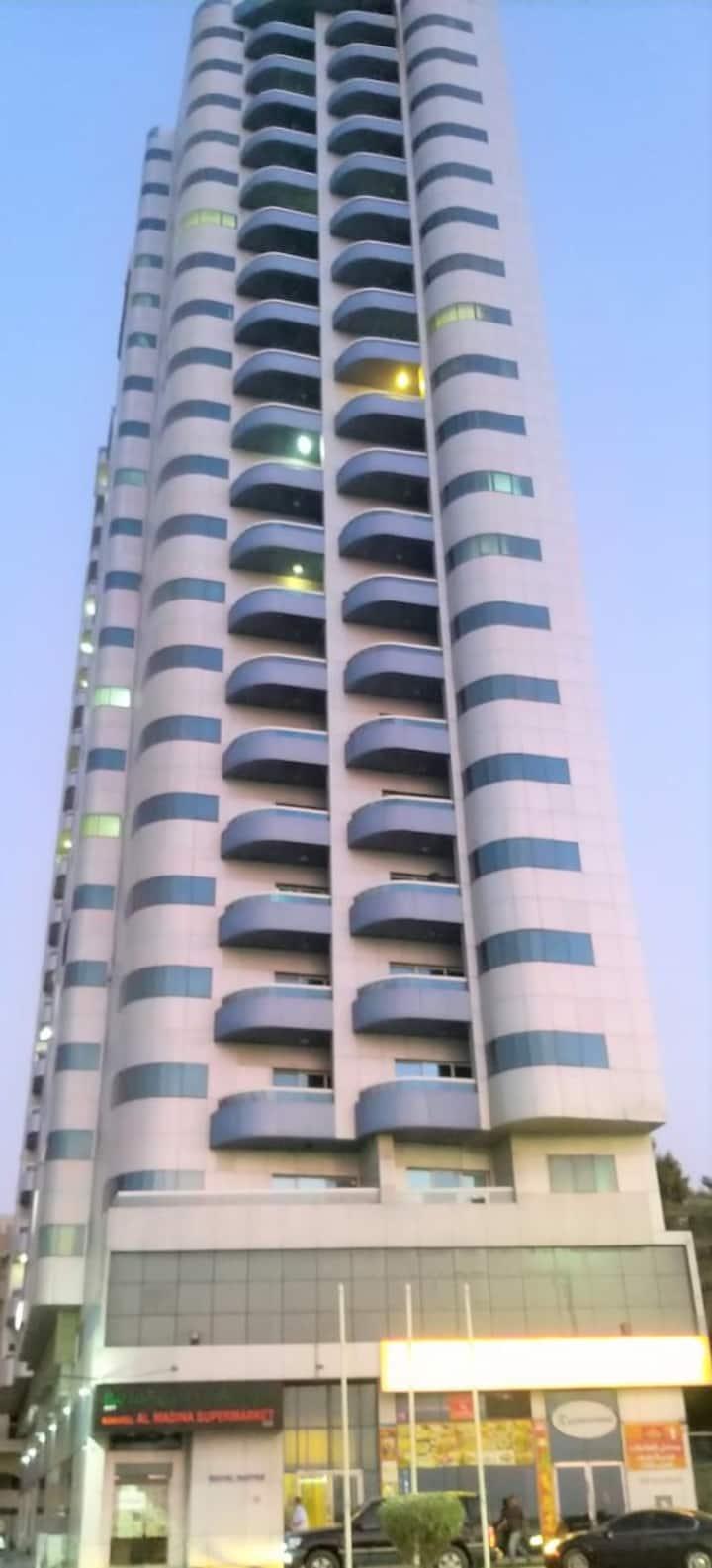 beachfront Junior Suite Sea View & Housekeeping
