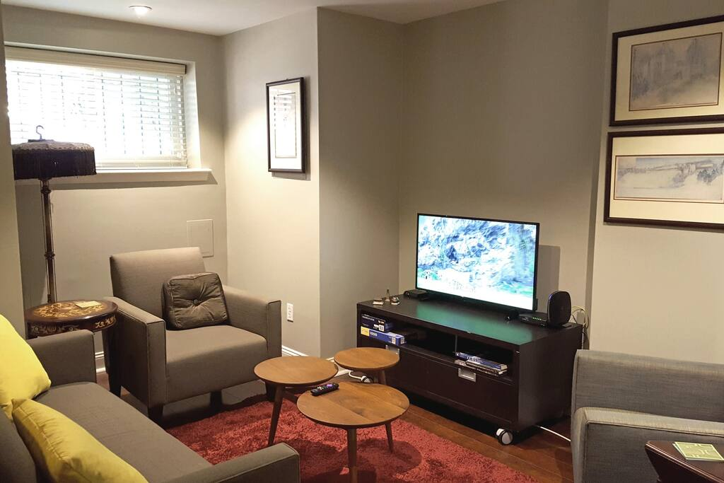 centrally located 1 bedroom apt in logan circle 1 bedroom apt in downtown whittier apartments for rent