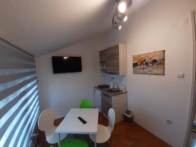 VIV apartment 2