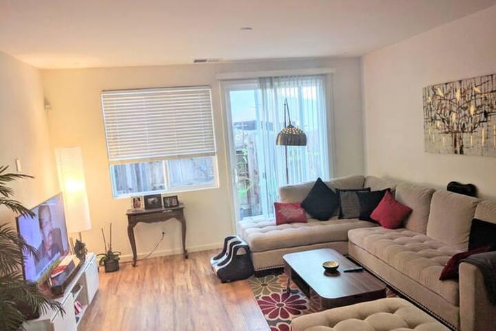 Sacramento Place - Sagrament - Casa
