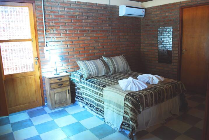 TRANQUERA CARLOS PAZ - Pleno centro de Carlos Paz