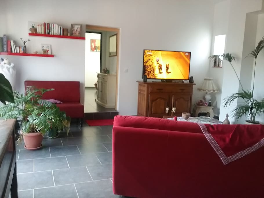 Chez marie houses for rent in salon de provence - Boulangerie marie blachere salon de provence ...