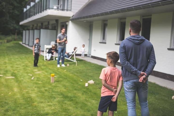 The best spots in and around Houthalen-Helchteren