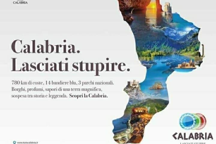 Zambrone,Tropea,mare, appartament.