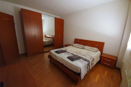 Appartamento Lietta