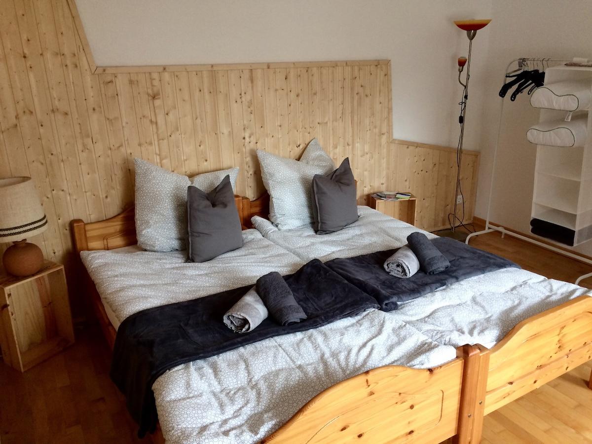 Aglasterhausen 2018 (com Fotos): O Principais 20 Lugares Para Ficar Em  Aglasterhausen   Aluguéis Por Temporada, Acomodações Por Temporada   Airbnb  ...