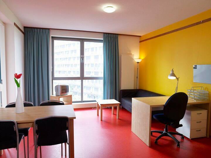 Beautiful, Calm & Cozy Apartment 🌷