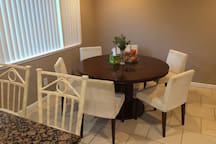 Private Room By the Airport & Strip. Free coffee!