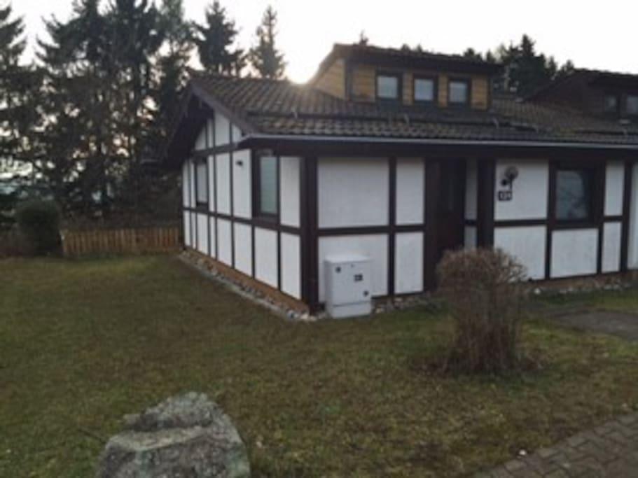 haus sebastian fuchsweg 134 h user zur miete in bad d rrheim baden w rttemberg deutschland. Black Bedroom Furniture Sets. Home Design Ideas