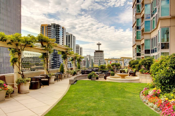 high rise rental in belltown mt2 apartments for rent in