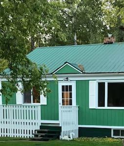 GordonTrailside Guest Home