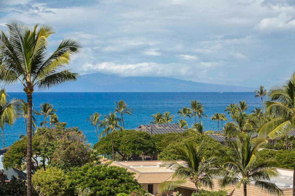 D402 view from lanai