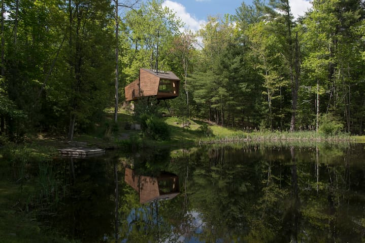 Airbnb® | Woodstock - Vacation Rentals & Places to Stay ... on