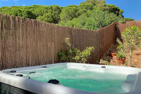 Private Holiday Villa Quinta da Balaia, Albufeira