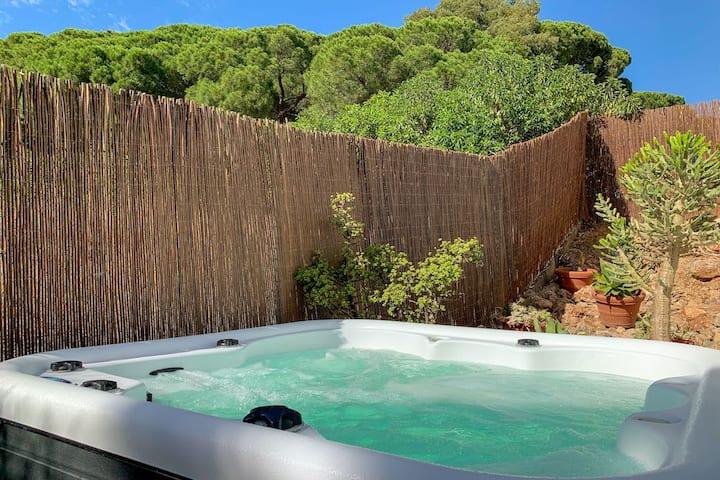 Private Holiday Villa Quinta da Balaia, Albufeira