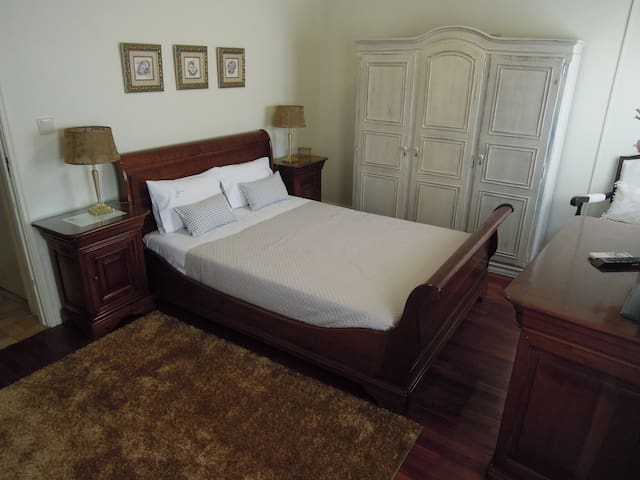 Ester Guest House - Chaves - Гостевой дом
