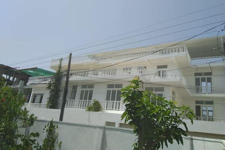 A/C Lavinia Apartments Platinum