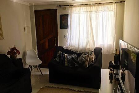 Apartamento barato em São Miguel paulista !!!!!