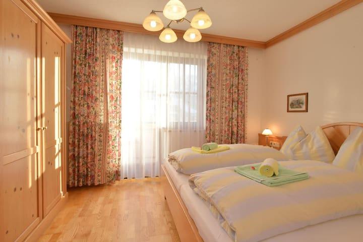 Gästehaus Erika Zimmer 3