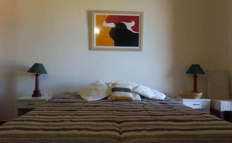 Olbia Coast Apartment, 2 Bedrooms, Beach 14 mins.