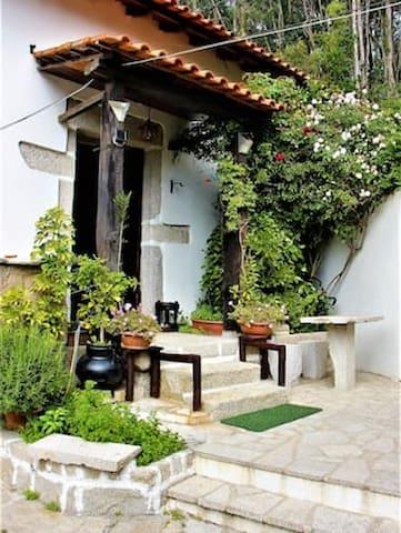 Airbnb® | Castelo do Neiva – Ferienwohnungen & Unterkünfte ...