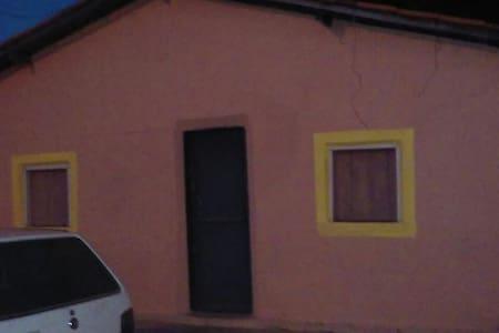 Quarto em Taquaruçú - Palmas, TO, Brasil - House
