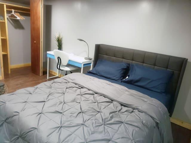 Room A2