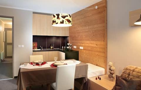 location-ski-megeve-residence-