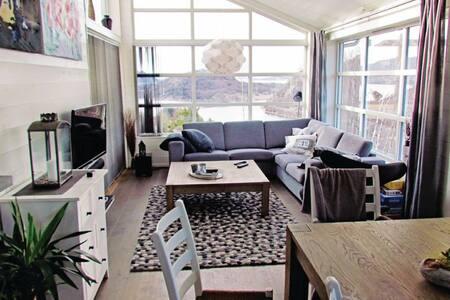 5 Bedrooms Home in Forsand - Forsand