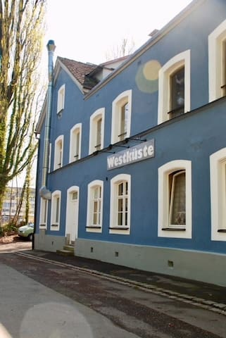 Terren Steckdosen | Insel 2018 With Photos Top 20 Places To Stay In Insel Vacation