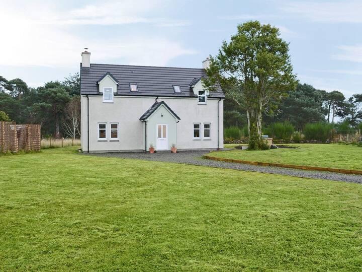 Hazely Cottage (UK13065)