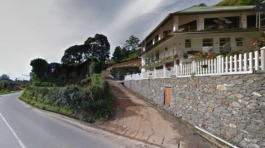 Dream Paradise Hotel Nuwara Eliya