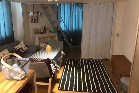 평택역에 가까운 숙소 이용해보세요